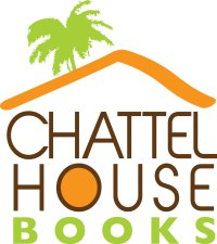 Chattel House Books